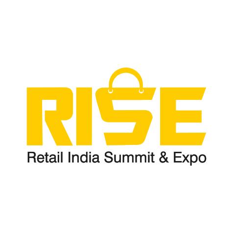 Retail India Summit & Expo (RISE)